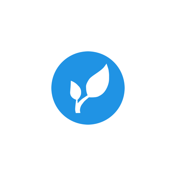 All in One Bookmark Links for Designer - Evernote Design