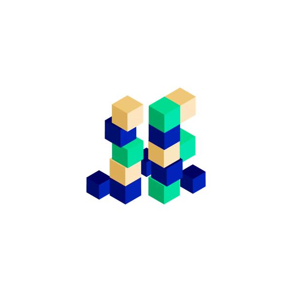 UI8 - Design Freebies - Evernote Design